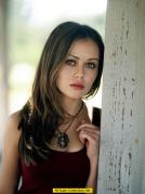 Alexis Dziena  (5)