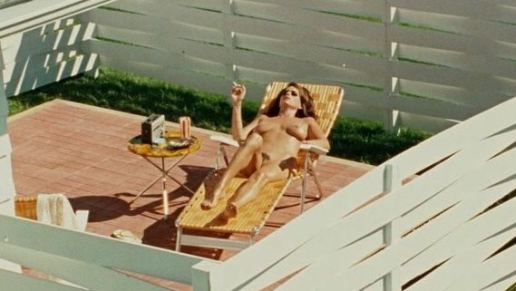 published march 1 2013 at 569 321 in amy landecker naked