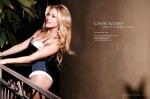 Cassie Scerbo (24)
