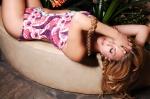 Cassie Scerbo (26)