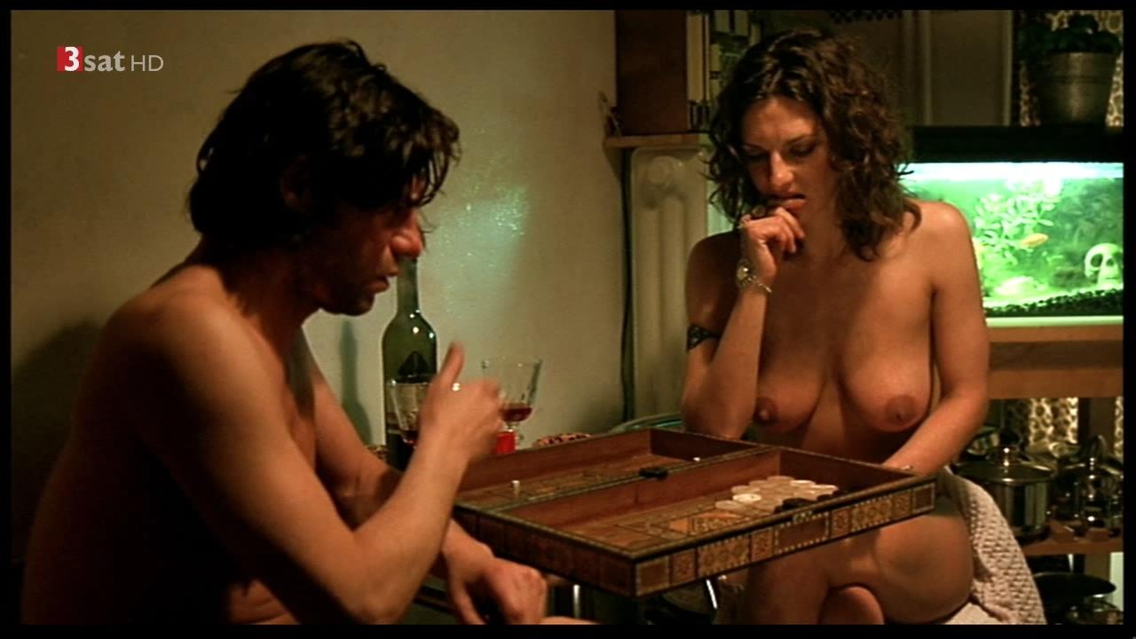 Carol wayne nude playboy