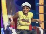 Collien Fernandes   (9)