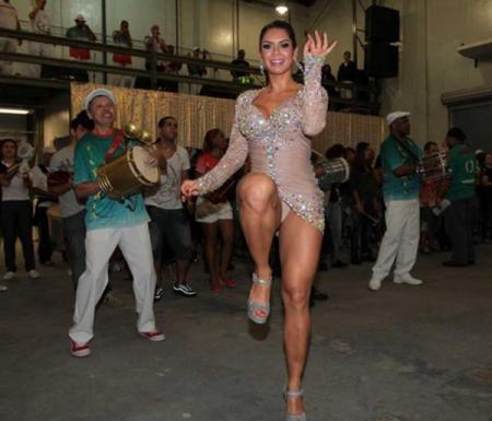 Graciella Carvalho (14)