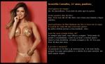 Graciella Carvalho  (19)