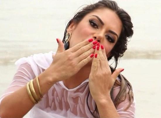Graciella Carvalho  (20)