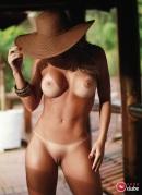 Graciella Carvalho (3)