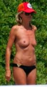 Heidi Klum (11)