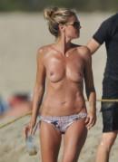 Heidi Klum (21)
