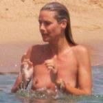 Heidi Klum (23)