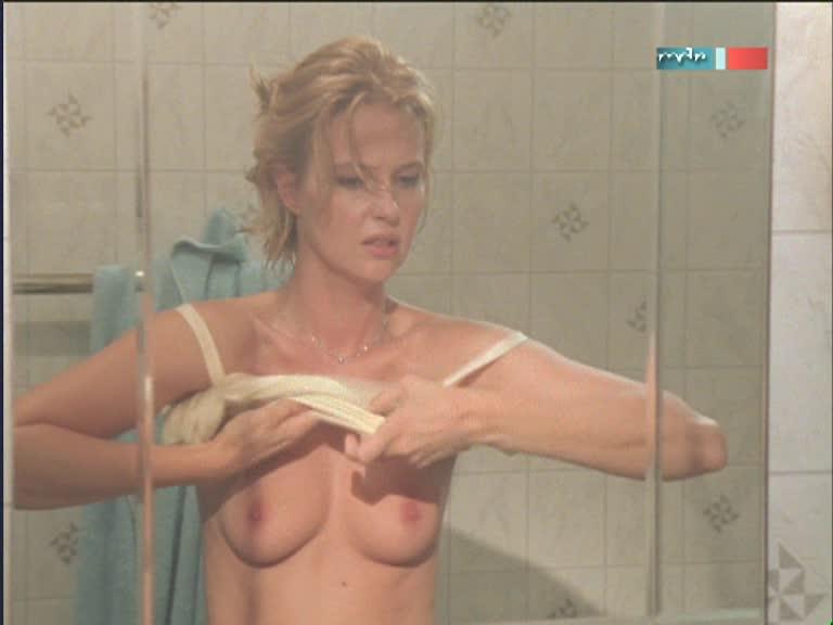 Katharina BöHm Nude