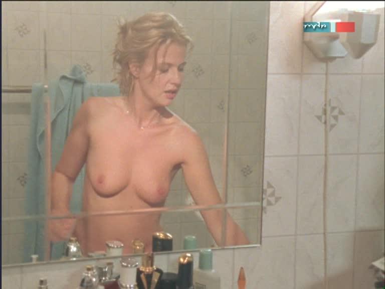 Böhm nude katharina Nude Celeb