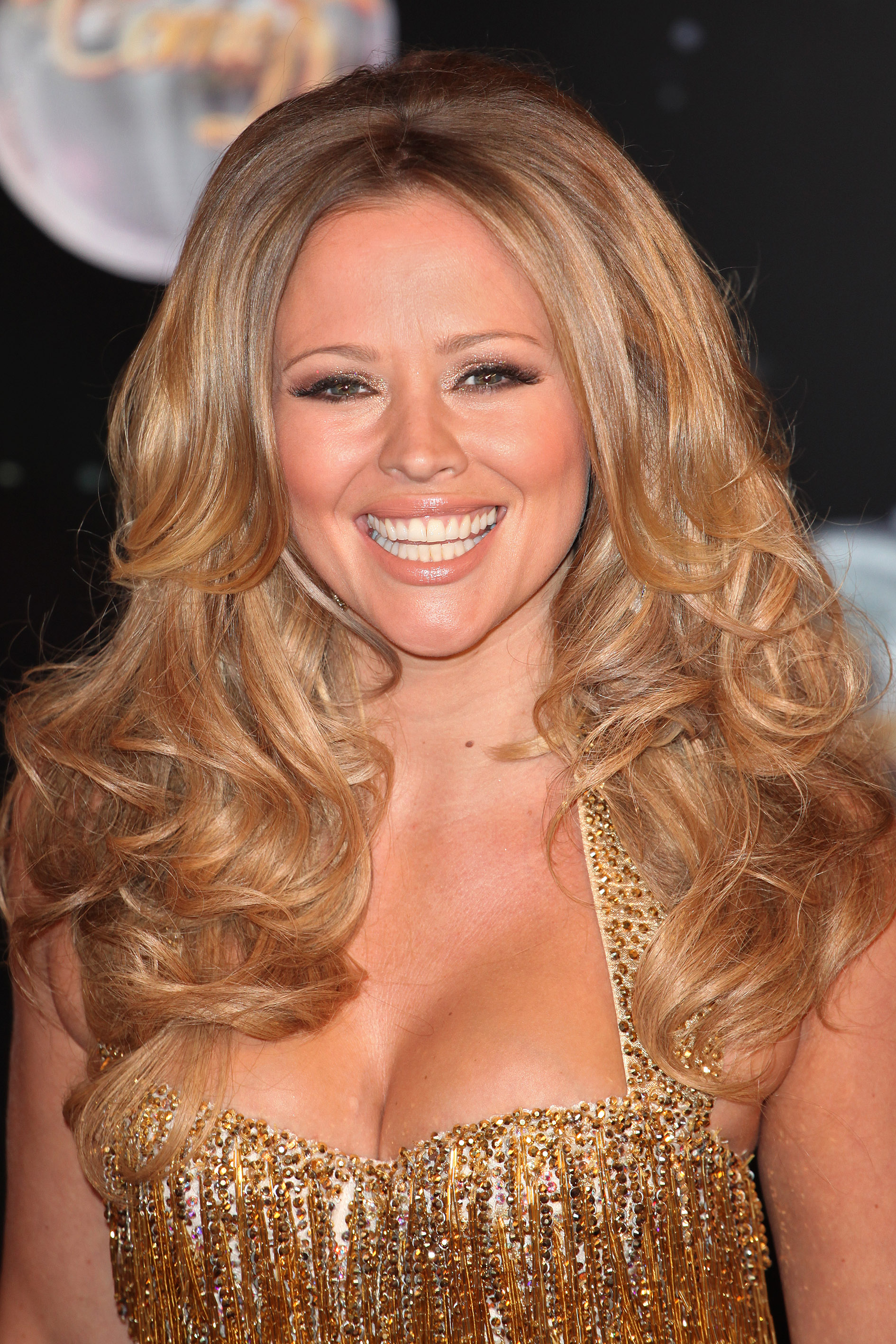 Kimberley Walsh nude (13 foto), photos Feet, YouTube, braless 2016