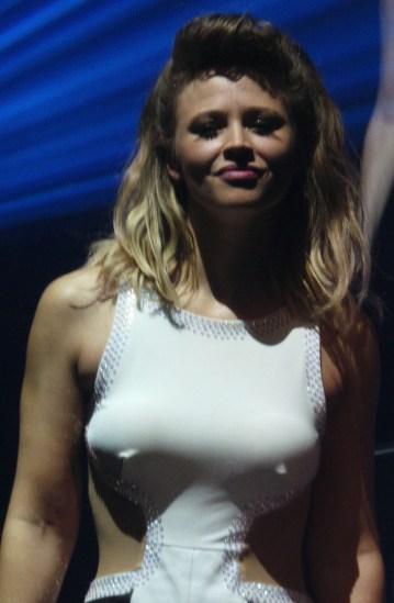 Kimberley Walsh (4)
