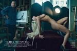 Lady Gaga (11)