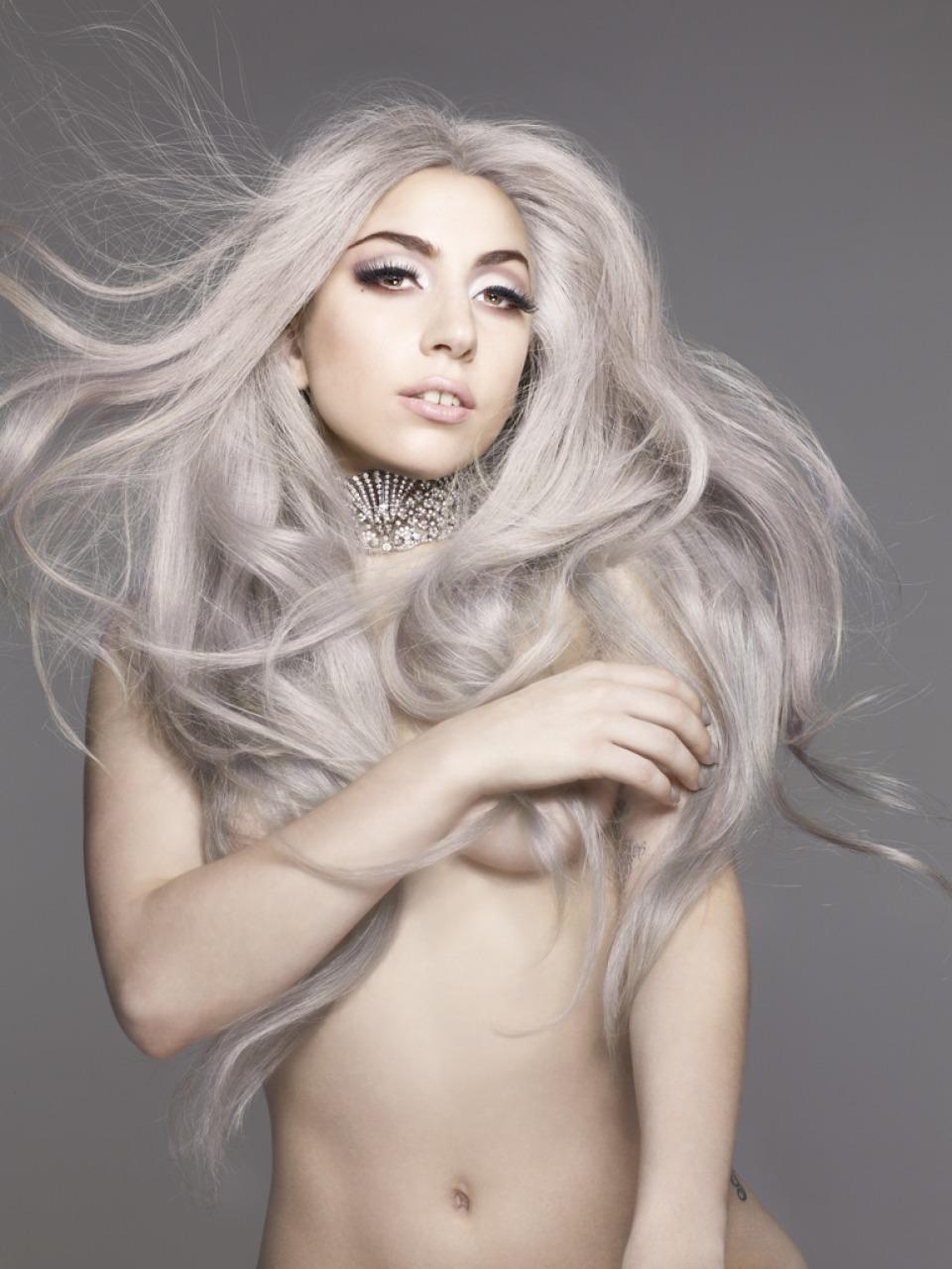lady-gaga-naked-hq