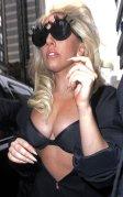Lady Gaga (16)