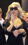 Lady Gaga (18)