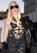Lady Gaga (20)