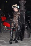Lady Gaga (24)