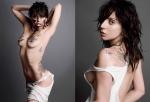 Lady Gaga (26)