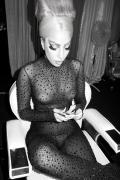 Lady Gaga (27)