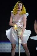 Lady Gaga (5)
