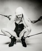 Lady Gaga (8)