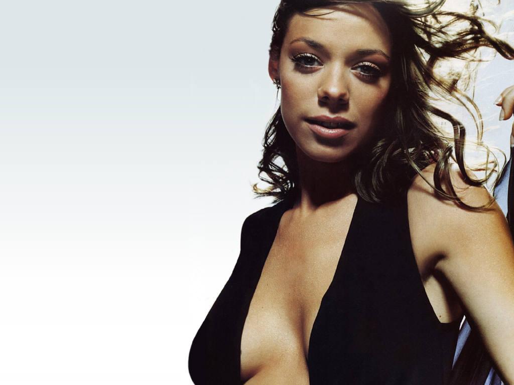 Molly ephraim nude xvideos