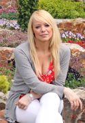 Liz McClarnon (4)