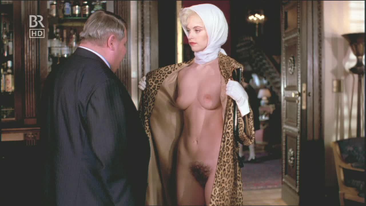 Rosemary mchale mr skin nude hentai scenes