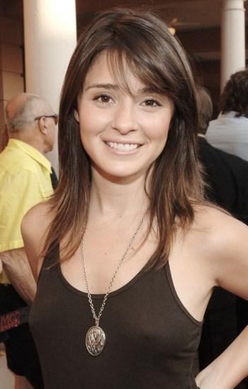 Shiri Appleby (2)