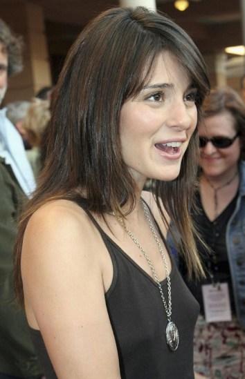 Shiri Appleby (8)
