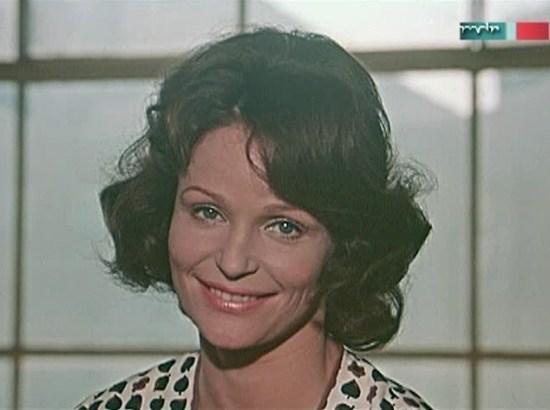 Angelica Domröse (3)