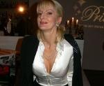 Desiree Nick (3)