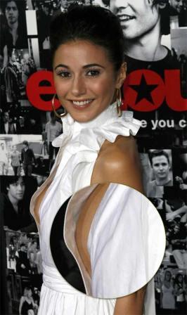 EmmanuelleChriqui (11)