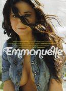 EmmanuelleChriqui (20)