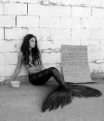 M Book - Emmanuelle Chriqui