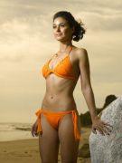 EmmanuelleChriqui (5)