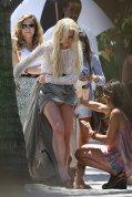 Lindsay Lohan (11)