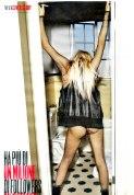 Lindsay Lohan (14)