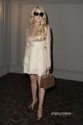 Lindsay Lohan (21)