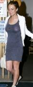 Lindsay Lohan (27)
