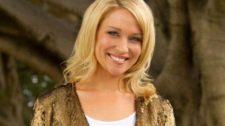 Lisa Gormley (2)