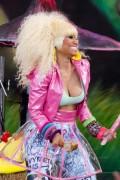 Nicki Minaj (11)