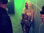 Nicki Minaj (18)