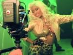 Nicki Minaj (21)