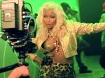 Nicki Minaj (22)