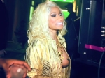 Nicki Minaj (23)