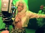 Nicki Minaj (24)