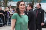 Nina Kunzendorf  (4)